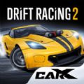CarX Drift Racing 2破解版